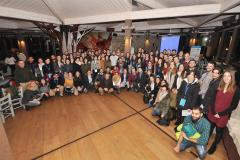 Congreso YWP 2017