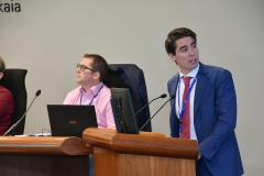 Congreso-YWP-2017-030