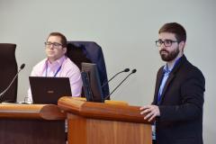 Congreso-YWP-2017-031