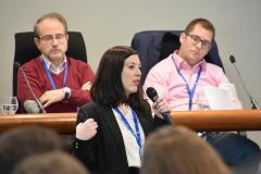 Congreso-YWP-2017-034