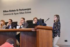 Congreso-YWP-2017-127