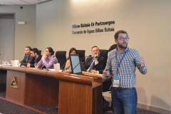 Congreso-YWP-2017-136