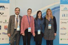 Congreso-YWP-2017-155