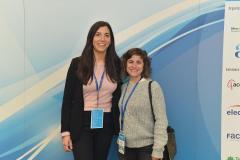 Congreso-YWP-2017-163