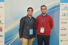 Congreso-YWP-2017-170