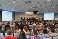 Congreso-YWP-2017-218