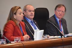 Congreso-YWP-2017-275