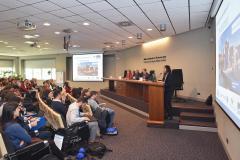 Congreso-YWP-2017-281