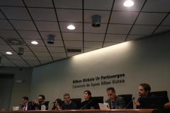 Congreso-YWP-2017-354
