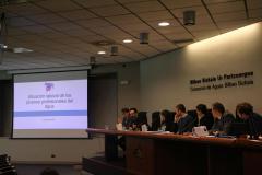 Congreso-YWP-2017-361