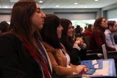 Congreso-YWP-2017-413