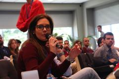 Congreso-YWP-2017-415