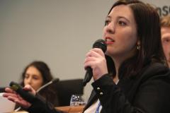 Congreso-YWP-2017-467
