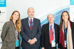 Congreso-YWP-2017-480