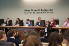 Congreso-YWP-2017-490