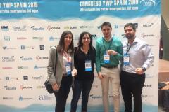Congreso-YWP-2019-01-38