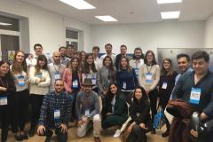 Congreso-YWP-2019-01-50