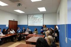 Congreso-YWP-2019-01-53
