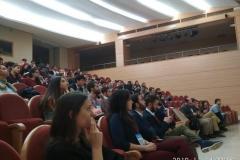 Congreso-YWP-2019-01-57